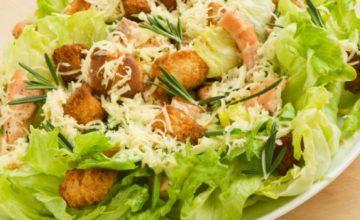 receita-caesar-salad