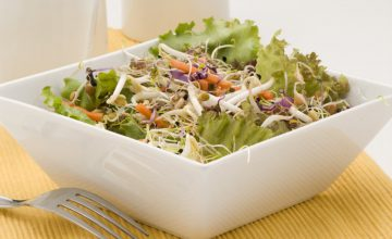 salada-alfafa-emagrecer