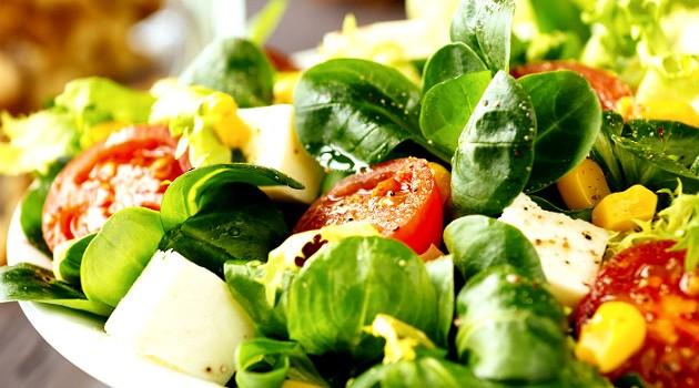 salada-com-maracuja