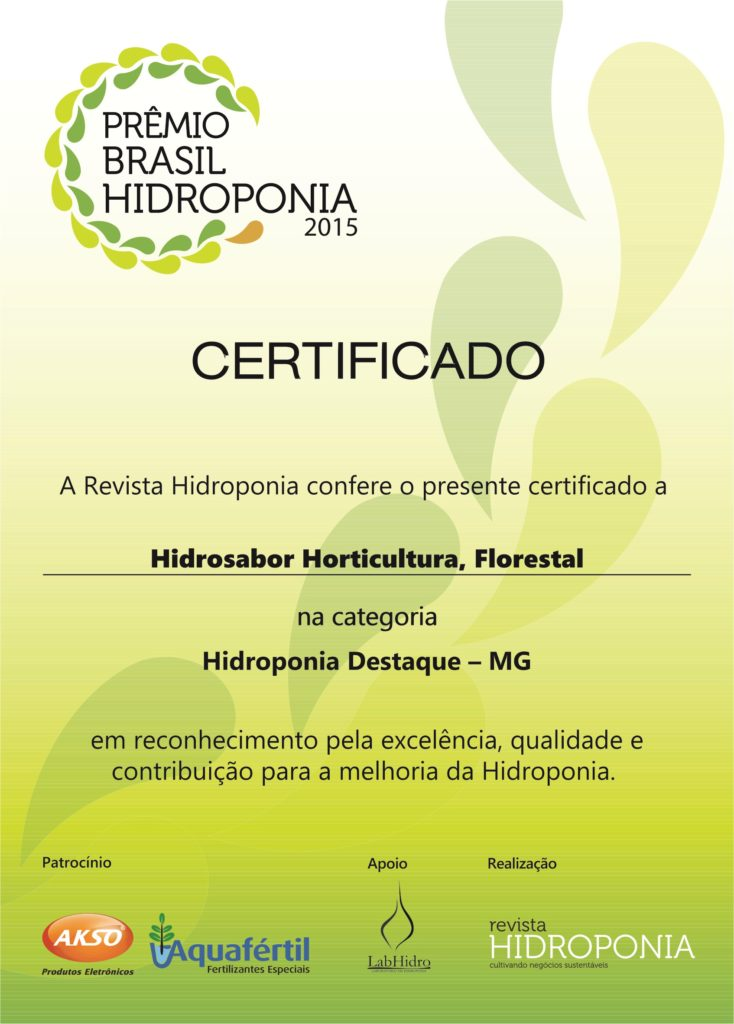 certificadohidroponia