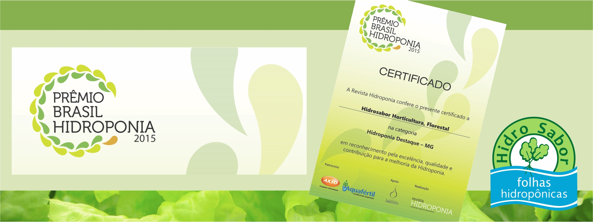 Banner_web_2017_certificado (2)